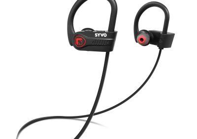 Syvo Blaze Bluetooth 5.0 Headphones