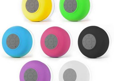 scoria-shower-speaker-original-imae8gkmmmqhgnhr_540x